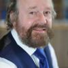 Picture of Christopher Burkett